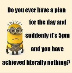 Top 40 Funniest Minions Sayings   Quotes and Humor