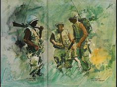 10 best marine combat art images marine corps navy military art