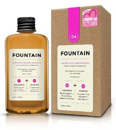 Fountain The Phyto-Collagen Molecule 240ml Keep your skin looking youthful from within with The Phyto Collagen Molecule from Fountain. With 5000mg of hydrolysed collagen in each 10ml serving, the supplement also contains wild phytoplankton, wh http://www.MightGet.com/january-2017-11/fountain-the-phyto-collagen-molecule-240ml.asp