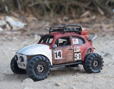 Diecast Custom Hot Wheels Apocalypse Mad Max – Diecast Ora Sambat Custom Hot Wheels, Hot Wheels Cars, Mad Max, Low Poly Car, Rc Cars And Trucks, Metal Toys, Modified Cars, Model Trains, Diecast