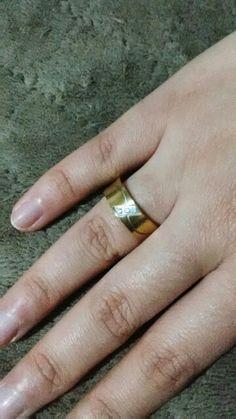 Moda de Casamento Anéis de Noivado Para As Mulheres/Homens 18 K Banhado A Ouro Com Anel de Zircônia Loja Online   aliexpress móvel