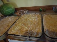"""Long list of freezer cooking """"real food"""" meals with links to each recipe"""