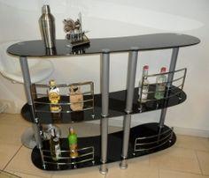 amobile bar arredamento interni : ... BaR & ACCeSSorIEs on Pinterest Mobile bar, Arredamento and Italian