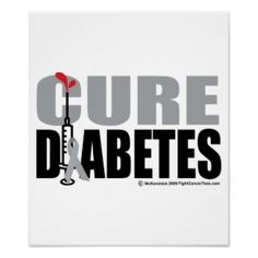 Natural cure for diabetes in Europe