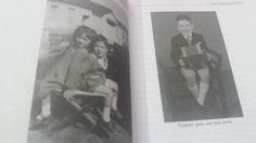 Uma Vida para Contar: Sai o livro de memórias do Dr. Filomeno