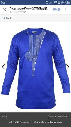 Chemise africaine vêtements africain vêtements africains