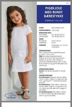 Baby Barn, Baby Cardigan, Knit Crochet, White Dress, Summer Dresses, Knitting, Fashion, Sewing, Manualidades