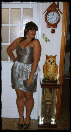 dress!dress!!