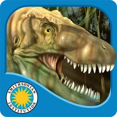 Its Tyrannosaurus Rex  Smithsonians Prehistoric Pals *** Want to know more, click on the image. (Note:Amazon affiliate link)