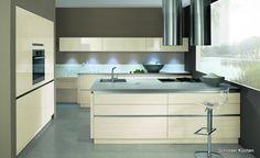 Schroder Keukens Nederland : Beste afbeeldingen van hoogglans keukens kitchens kitchen