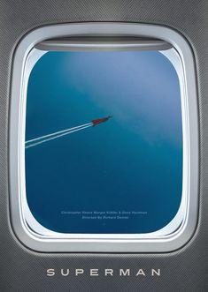 9 Best Tom Miatke Movie Posters Images Movie Posters