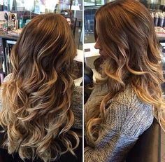 Ondas californianas