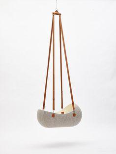 b b chaise si ge b b enfants balancelle int rieur ext rieur fauteuil suspendu enfant si ge de. Black Bedroom Furniture Sets. Home Design Ideas