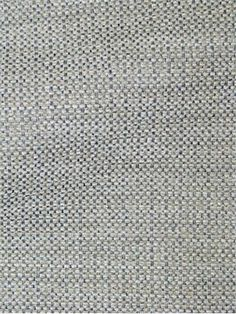 Blue textured upholstery//curtain//cushion fabric at £4.95 per mt