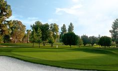 Golf Holidays, Best Golf Courses, Holiday Resort, Diamond Bar, Golf Clubs, History, World, Places, Green