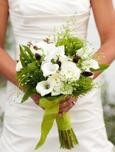 bouquet-da-noiva-casamento-greenery