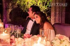 Imprescindible la sonrisa de nuestros clientes. ¡Gracias por confiar en nosotros!  #WeddingExperts #Love #Wedding #PatiferyDaniel