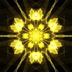 silk art #7  weavesilk.com