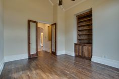 775 Rockgate  #dreamhome #interior #interiors #interiordesign #dfw #dallas #greenhome #customhome #architecture