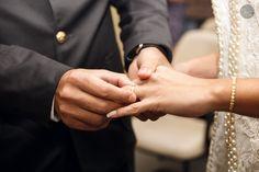 casamento civil dicas                                                                                                                                                                                 Mais