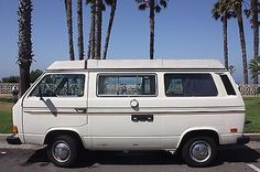 nice 1981 Volkswagen BusVanagon - For Sale View more at http://shipperscentral.com/wp/product/1981-volkswagen-busvanagon-for-sale/