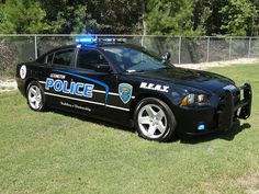 This was taken at a teenage driving safety event in Blythewood, South Carolina. Us Police Car, Swat Police, South Carolina Highway Patrol, Emergency Vehicles, Police Vehicles, Automobile, Driving Safety, Fire Engine, Ford Motor Company