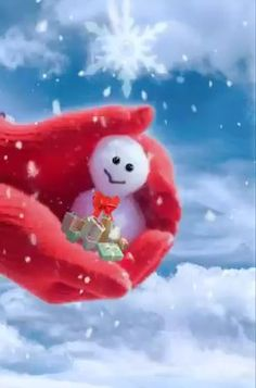 Pin by Monica on Christmas and Winter Artwork and Photography [Video] Merry Christmas Gif, Christmas Scenes, Christmas Quotes, Christmas Morning, Christmas Pictures, Christmas Fun, Christmas Decorations, Christmas And New Year, Good Morning Cards