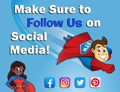 It's #socialmediaday! Follow our other accounts on Facebook, Instagram, and Twitter to stay up to date on all things #superteacherworksheets! Teacher Worksheets, Grammar Worksheets, Printable Worksheets, Printables, Social Studies, Social Media, Follow Us, Spelling Lists, Facebook Instagram