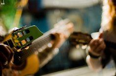 MUSICA: Samba