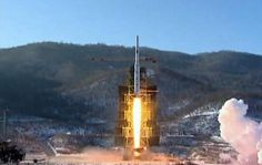 North Korea Threatens To Wipe Out The US (Daniel 7) http://andrewtheprophet.com/blog/2016/01/14/north-korea-threatens-to-wipe-out-the-us/