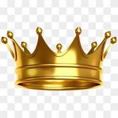 Crown Background, Green Background Video, Blur Background In Photoshop, Iphone Background Images, Best Photo Background, Banner Background Images, King Crown Drawing, Birthday Banner Background Hd, Crown Clip Art