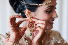 tips-for-sharper-images-and-nailing-focus-earrings-650