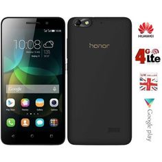 We offer all Huawei latest Mobiles phones online at the great price from Hazoutlet.com . Here you will find the list of all Huawei smartphone. Just visit Hazoutlet and buy the Huawai android smartphone with free standard delivery.