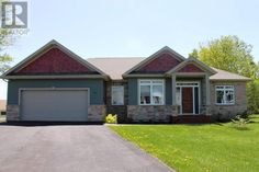 Check out this great home on http://powerhousepatty.com - 41 SOUTHAMPTON DR , STRATFORD, Prince Edward Island C1B0B2