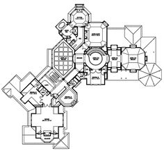 425660602262770481 on top view trees plans