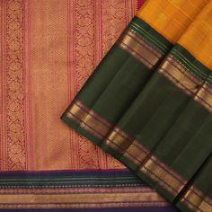 All Kanjivarams : View the entire collection – Page 11 – Kanakavalli Kanakavalli Sarees, Kanjipuram Saree, Bollywood Saree, Indian Sarees, Sabyasachi, Bollywood Fashion, Gadwal Sarees Silk, Kanjivaram Sarees Silk, Mysore Silk Saree