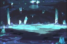 For Arcade Mania - BG design by Emily Walus and Steven Sugar (. Steven Universe Wallpaper, Steven Universe Background, Cartoon Background, Animation Background, Background Images, Environment Concept Art, Environment Design, Cartoon Network, Storyboard