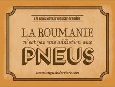 Les bons mots d'Auguste Derrière 09