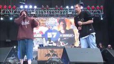 Sador vs Tom Crowley (Octavos) - Red Bull Batallas de los Gallos Chile 2015 Final Nacional -  Sador vs Tom Crowley (Octavos) - Red Bull Batallas de los Gallos Chile 2015 Final Nacional - http://batallasderap.net/sador-vs-tom-crowley-octavos-red-bull-batallas-de-los-gallos-chile-2015-final-nacional/  #rap #hiphop #freestyle