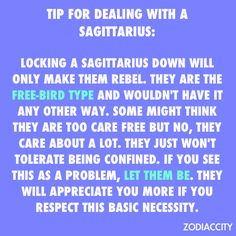 Better be an eagle or a hawk! Not those little flapping chubby or dark critters with wings. =\ #Sagittarius