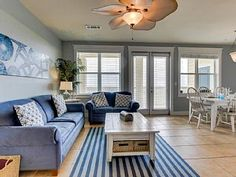 Emergen-Sea Escape: Beachfront/views/access, pools/hot tub!Vacation Rental in San Luis Pass from @homeaway! #vacation #rental #travel #homeaway