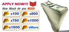 Are you looking for Cash ? 888 pay day loan 1 com Best Easy Money Advance Fast and Secure Application. 888 pay day loan 1 com Best Easy Money Advance Quick Instant Approval. Up to $1,500 Fast Cash Loan. Get Approved for Quick Cash Now ! We offer payd What really is a home based business and why do so many people want it?
