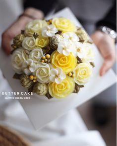 Done by my student - Buttercream flower cake (베러 정규클래스/Regular class) www.better-cakes.com Any inquiries about BETTER CLASS, Plz contact me through LINE or Email. Mailbettercakes@naver.com Linebetter_cake FacebookBetter Cake Kakaotalkbettercake #buttercream#cake#베이킹#baking#bettercake#like#버터크림케익#베러케이크#cupcake#flower#꽃#sweet#플라워케이크#koreabuttercream#wilton#앙금플라워#디저트#buttercreamcake#dessert#버터크림플라워케이크#follow#떡케익#koreancake#beautiful#윌튼#instacake#꽃스타그램#앙금플라워떡케익#instafood#flowercake