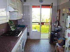 Vente Appartement 4 pièces  Le Cannet (06110) - 297 000€ - Penh Chaï