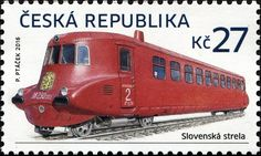Postage Stamp Collection, Rail Transport, Stamp Collecting, Mail Art, Locomotive, Postage Stamps, Trains, Transportation, History