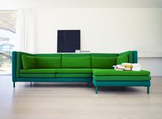 branca_03 de Yanko Design, yo quiero una así: