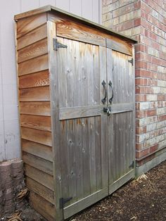 Garden Sheds Greenville Sc cedar garden sheds and storage hutchesall things cedar outdoor