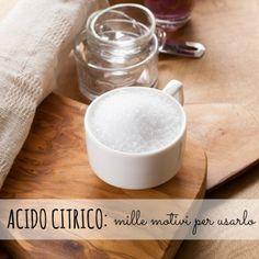 acido-citrico-2