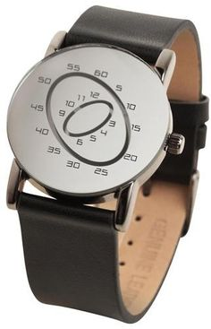 EleeNo Orbit Watch