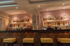 Υπηρεσίες - SUNRISE HOTEL Sunrise Hotel, Bar, Table, Furniture, Home Decor, Decoration Home, Room Decor, Tables, Home Furnishings